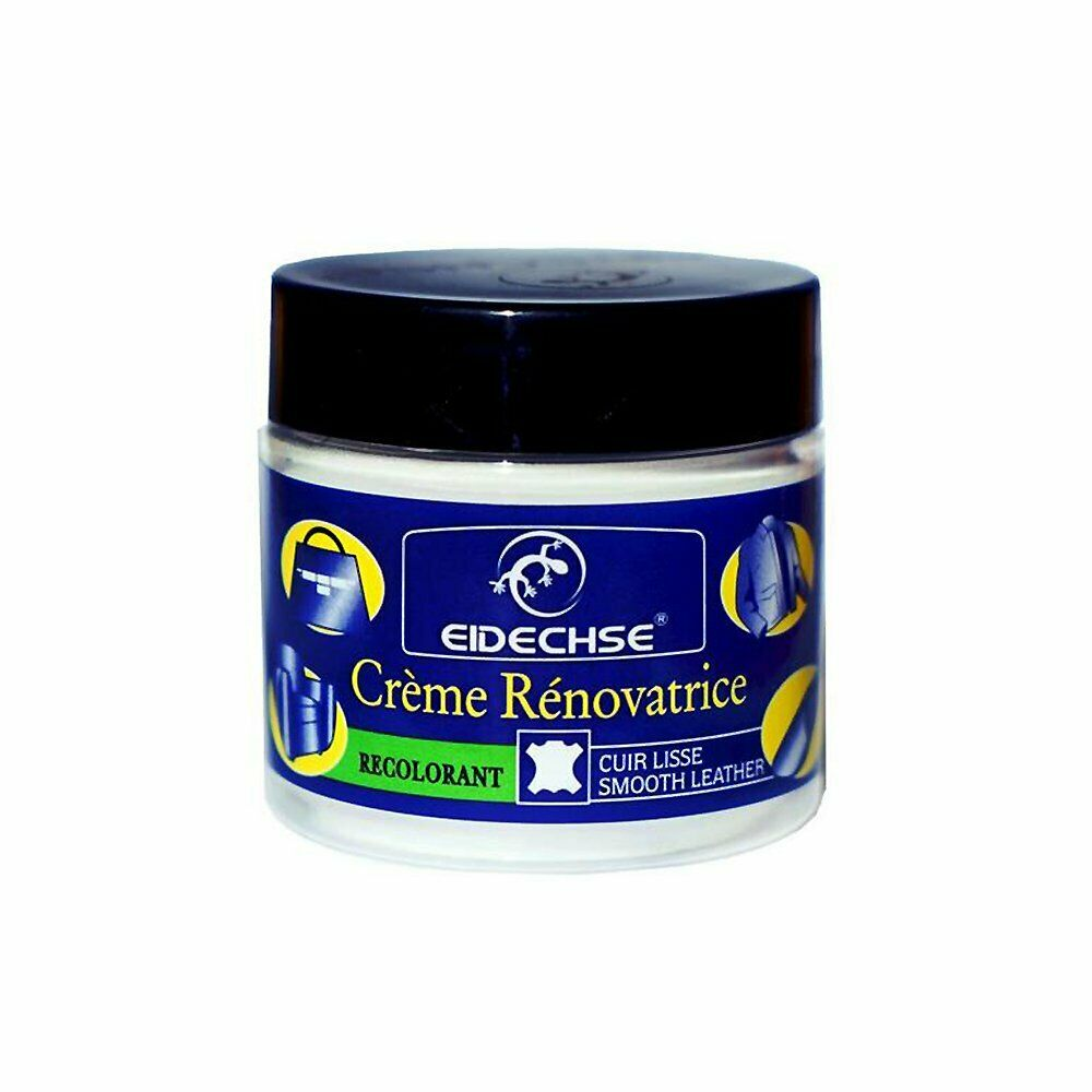 Reconditioning Leather Cream_IMG1