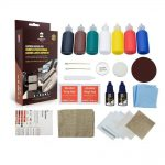 Ultimate Leather Repair Kit_IMG1