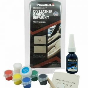 Optimum Leather Repair Kit_IMG1